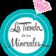 la-tienda-de-los-minerales-logo-1598025194